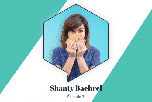 Podcast Shanty Biscuits LiveMentor