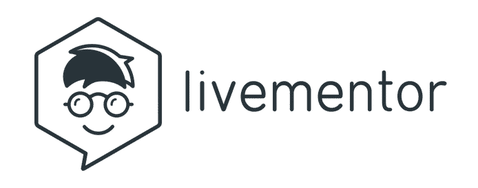 Blog LiveMentor