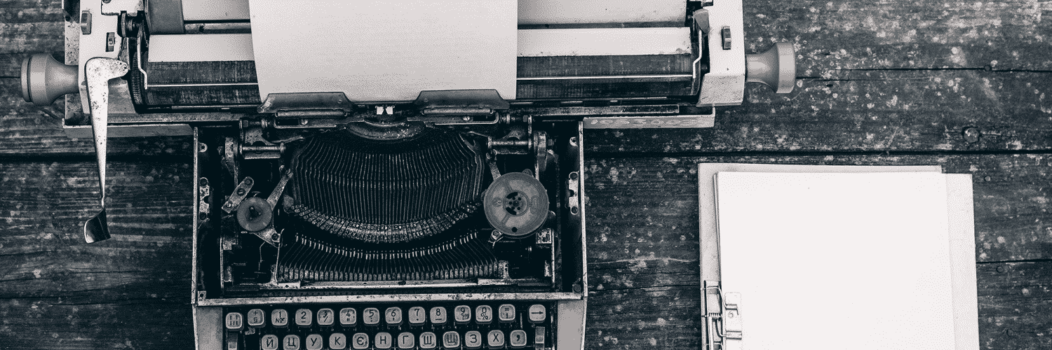 surmonter syndrome page blanche