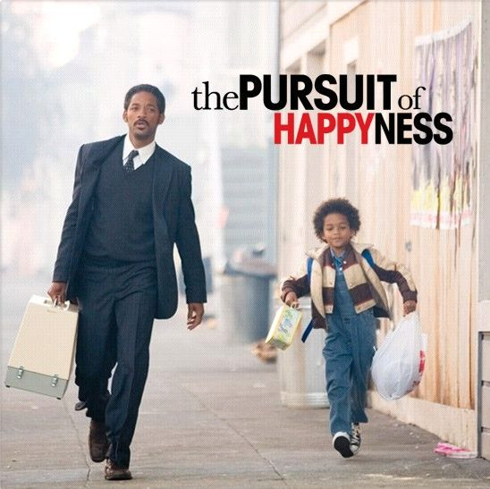 will smith the pursuit of happiness