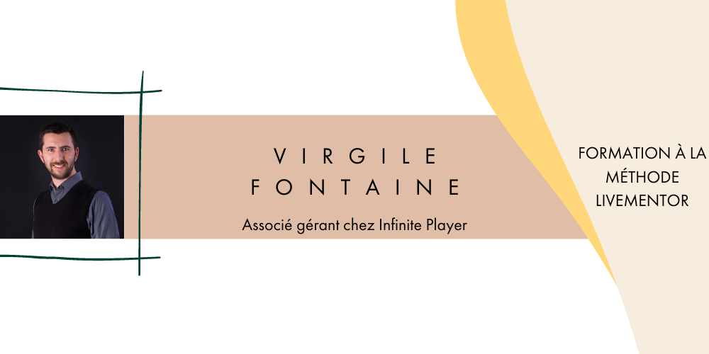 virgile fontaine