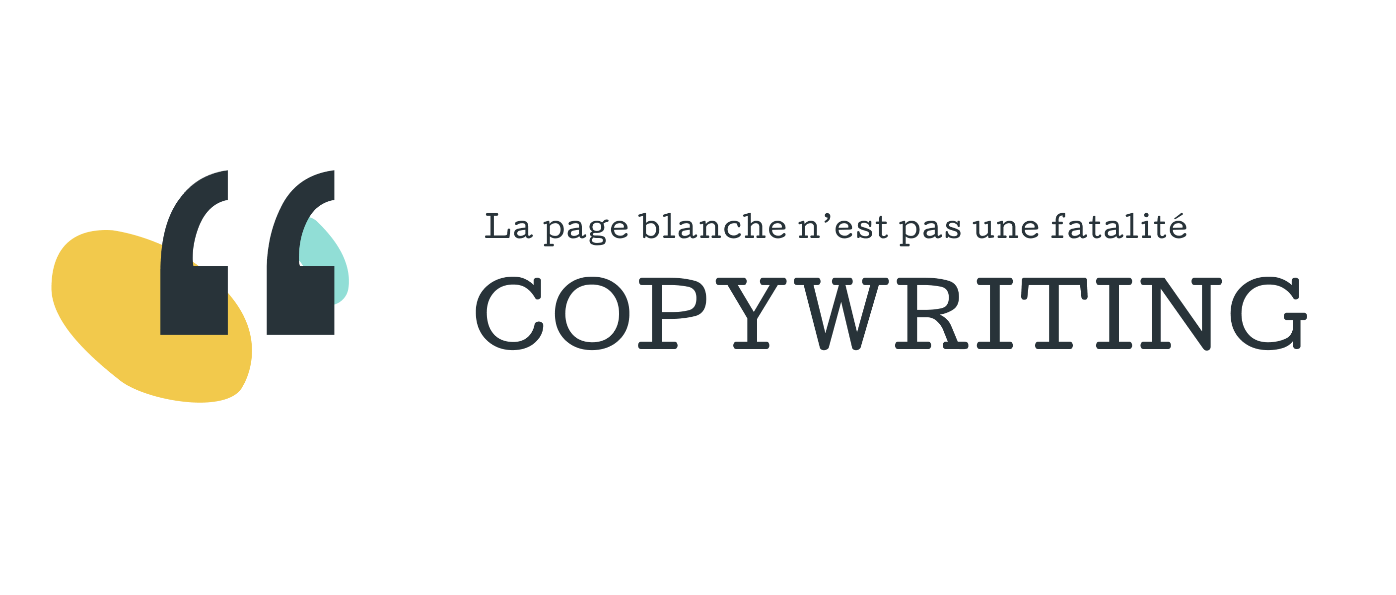 L'art du Copywriting