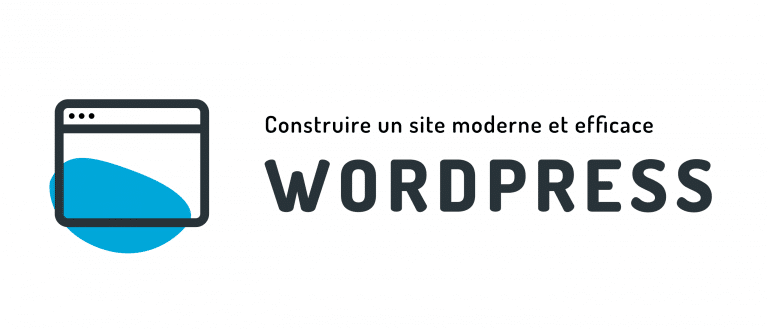 Formation Wordpress LiveMentor