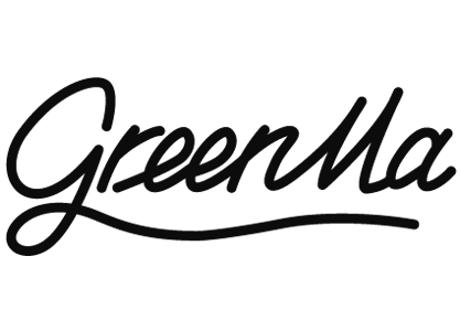 greenma logo livementor