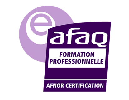 Certification-AFAQ-formation-professionnelle-1 (1)