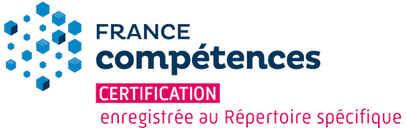FranceCompetence