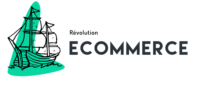 Formation E Commerce