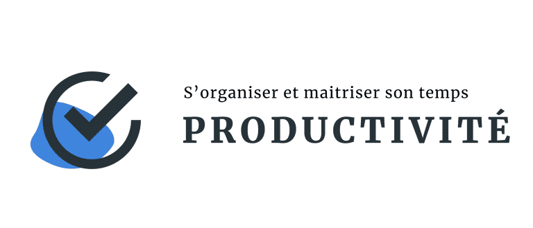 formation productivite